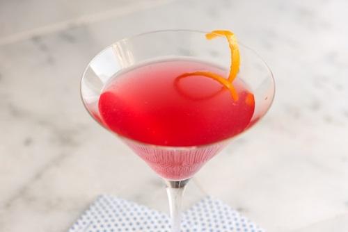 1月14日の誕生酒の意味|お祝い品.com